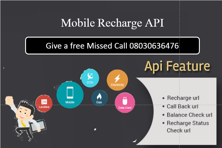 Cyrus Recharge Solutions - Mobile Recharge & Travel Software